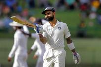 Third Test: Sri Lanka's rearguard action halts India's charge