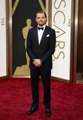 Leonardo DiCaprio was surprised by overnight `Titanic` success
