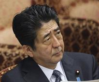 Japan will restart nuclear plants only when it's 100 percent safe, says PM Abe