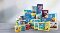 Britannia, Greek bakery company ink pact; JV on cards