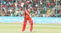 Time to start thinking about Virat Kohli as captain in all formats: Ravi Shastri