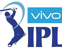'Big Ben' stands tall at IPL auctions; Indians hit pay dirt