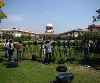 Missing kids case: SC fines Centre of Rs 50K for ...