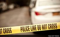 Texas Police Kill Gunman After He Shoots at Austin Buildings