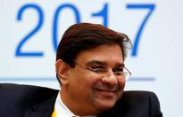 Urjit Patel completes a year: Seven challenges that the RBI governor saw through