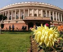 Winter session of Parliament to start from today