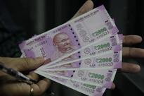Demonetisation will push GDP growth to 10 %: Arjun Ram Meghwal