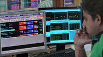 Markets Weekahead: Nifty in