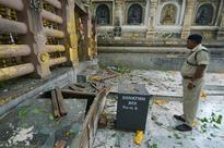 Aslam Pervez confesses his involvement in Bodh Gaya, Gandhi Maidan serial blasts