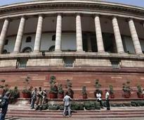 Government to Take Back All Major Amendments in 2013 UPA Land Bill: Sources