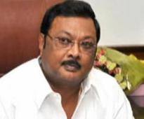 Alagiri to sit out national election but may launch party after