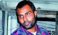 Key Burdwan blast accused sent to 14-day judicial custody