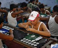 Parliament passes Child Labour Amendment Bill, jail for those employing children under 14 years