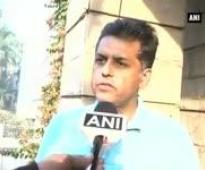 Reactions come in as AMU VC writes to Smriti Irani over Raja Mahendra Pratap Sin