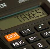 Plan your tax saving investments now