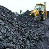 Here's what to expect from Coal India in Q4