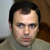 Omar Abdullah defends father Farooq, says Indo-Pak must engage in dialogue