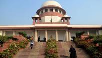 Supreme Court dismisses plea of Kashmirs longest serving prisoner