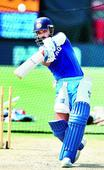 Chance for cricket and its stars to impress AmericaTeams