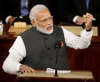 Modi's message to Swamy: No one bigger than the system