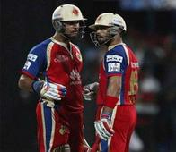 IPL 2014: Yuvraj Singh's criticism unfair, important to back a player like him, says Virat Kohli