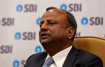 SBI not to charge fees on PoS cash withdrawals