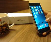 Apple iPhone 6 review: Worth every penny you spend on it, but there is competition now