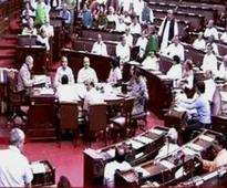VVIP chopper scam: How Cong outsmarted BJP in Rajya Sabha