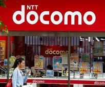 Tata Sons agrees to pay $1.18 bn to DoCoMo