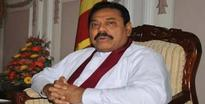Did not wish Modi on B'day due to Xi's Gujarat visit, says Sri Lankan President Rajapaksa