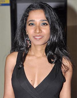 Colors TV to Tannishtha: It was never our intention to offend