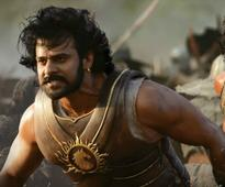'Baahubali' (Bahubali) Completes 50-Day Run in 600+ Theatres in India: SS Rajamouli Sets Another New Record