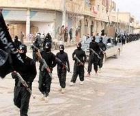 Jordanian MP says son joined IS, carried out suicide attack