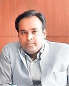 Kejriwal sacks minister over graft charges