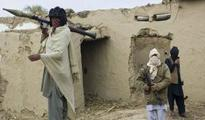 Despite billions of dollars in aid, US unable to get Pakistan to confront militants