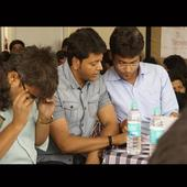 Check Jeemain.nic.in Results 2015: IIT JEE Main Results 2015 announced