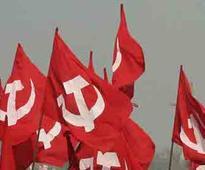 Left blasts Modi government for easing political funding