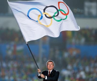 Will India bid for 2024 Olympics? IOC chief Bach to meet PM Modi on Monday