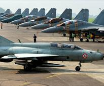 Flying MiG-21 is like being closer to heaven: Indian Air Force pilot