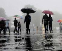 Flood alert in UP districts after rains in Nepal