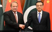 Will Support Pak in Event of 'Foreign Aggression', Says China