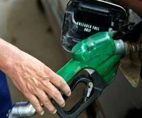 Pakistan slashes petrol price by Rs 9.43 a litre