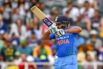 Live Cricket Scores: India vs South Africa, 1st T20I at Johannesburg