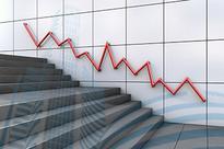 Live Stock Market Updates Sensex slips 200 points; Nifty below 7800