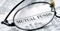 Mutual funds garnered Rs 54,000 cr in FY14