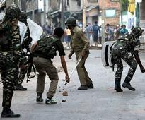 Home Ministry failed in Kashmir, Defence Ministry now must be vigilant