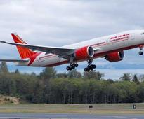 Government wants Boeing to pay up for Air India losses on Dreamliner flaws
