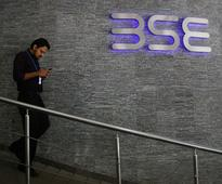 BSE to take action against Sebi in NMDC case