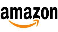 Amazon said to be working on Alexa powered smart glasses