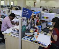 TCS launches new platform for automation in underwriting